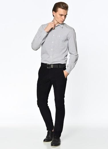 Pantolon | Skinny Tapered-Dockers